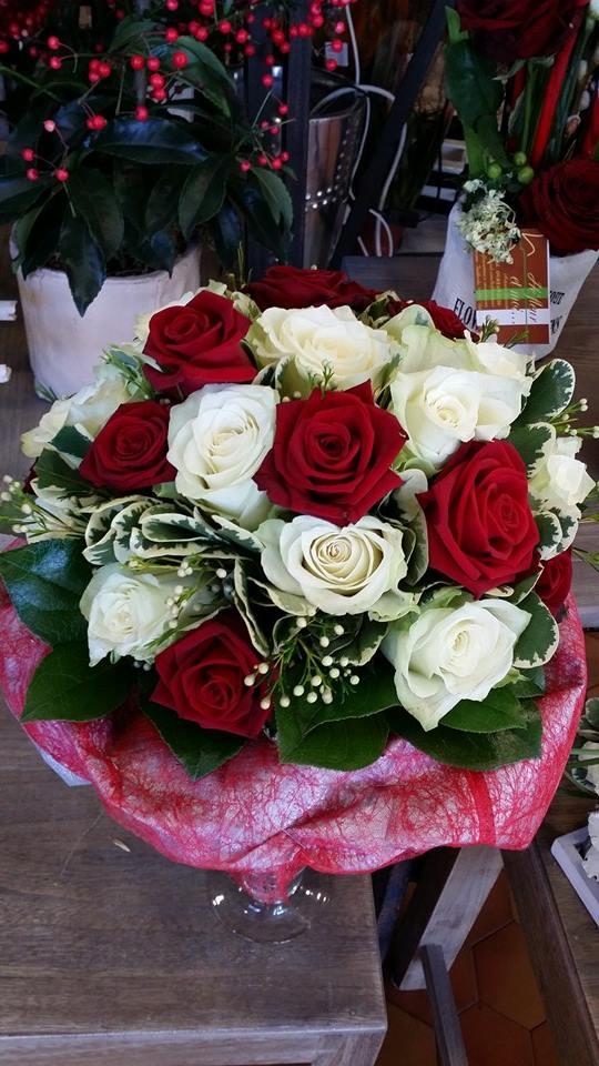 des fleurs pour votre mariage valenciennes h fleur et moi. Black Bedroom Furniture Sets. Home Design Ideas